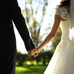 20160303-shutterstock-marriage