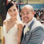 SG_Yuhan and Jeffrey - The Wedding Preview - 044