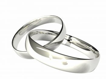 3 Lessons We Can Learn From Arranged Marriages