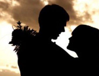 Steve and Jamie (Married)