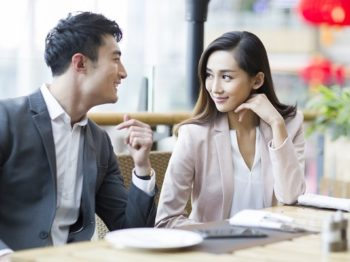 What Can a Dating Agency Do for Me?