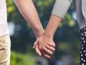 六大秘訣助你新一年找到愛情 (上)